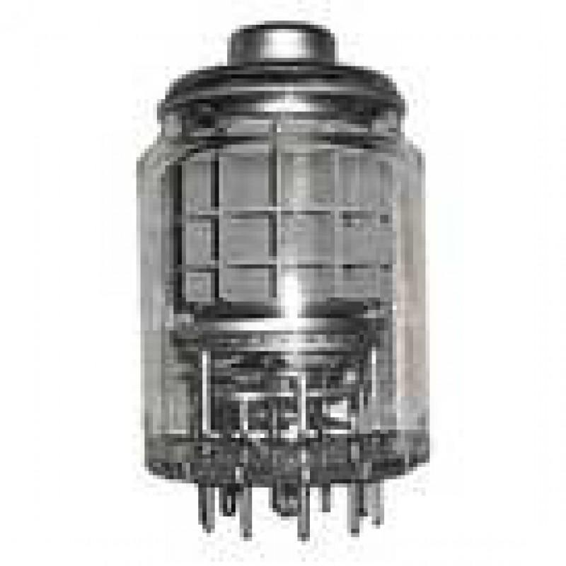Лампа генераторная ГУ-72 для УВЧ-80