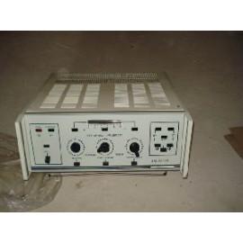 Аппарат электрохирургический ЭХВЧ-150-1