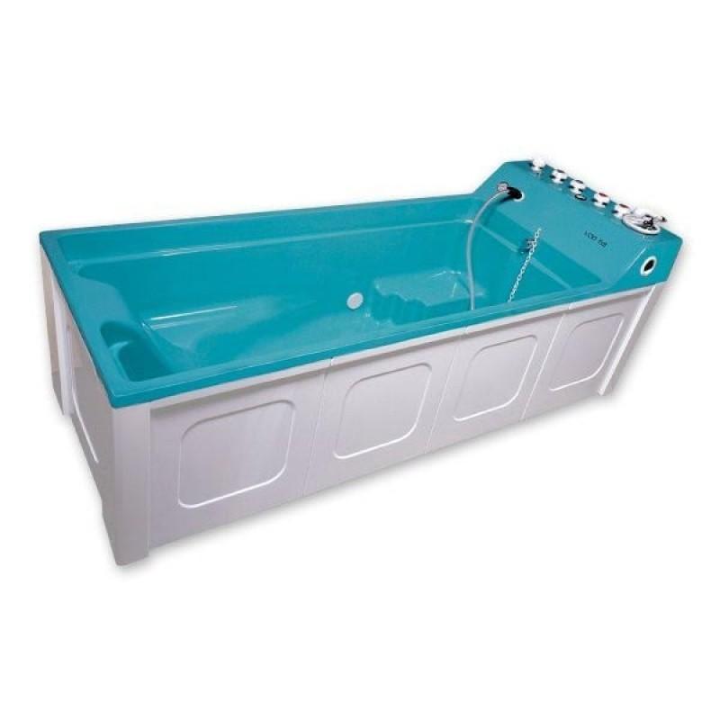 Ванна VOD-56 (пластиковая емкость)
