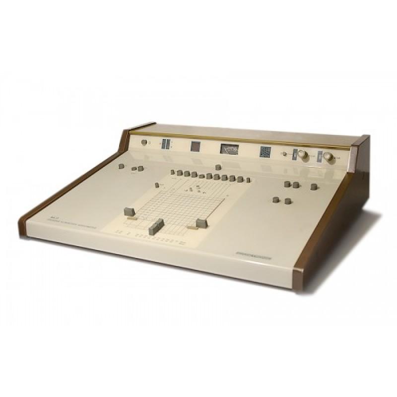 Аудиометр МА-31