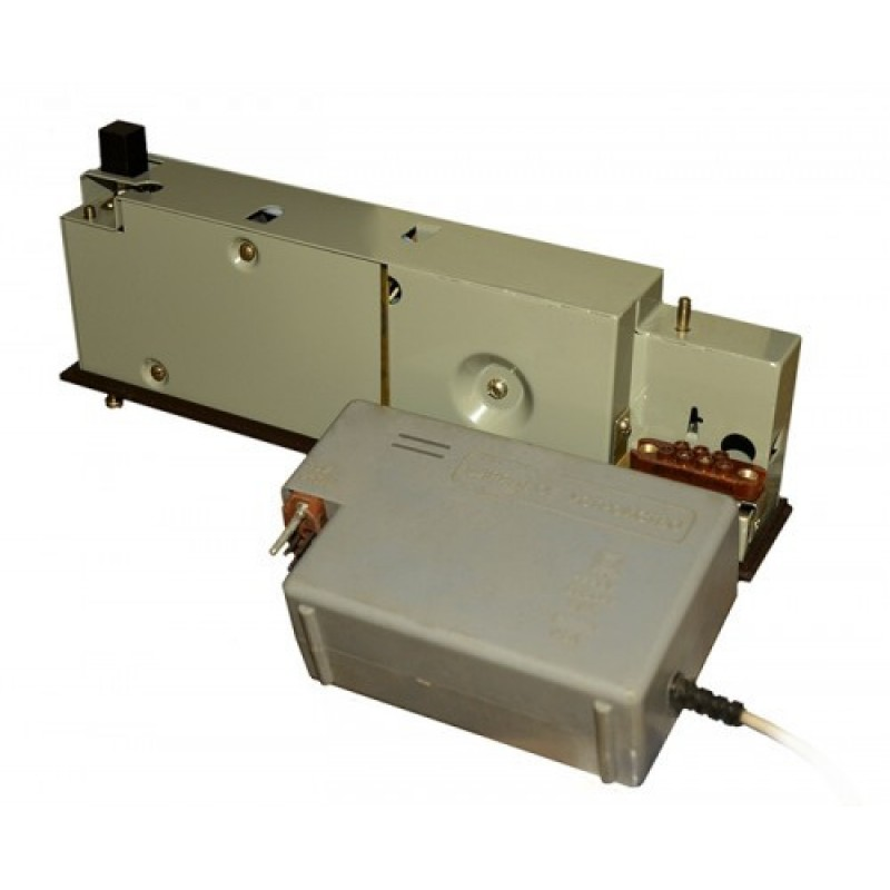 Электрокардиограф ЭК1Т-03М2 с автономный питанием