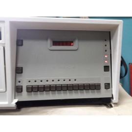 Анализатор жидкости пламенно-фотометрический ПАЖ-3