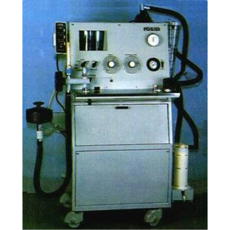Аппарат дыхательный РО-6-03