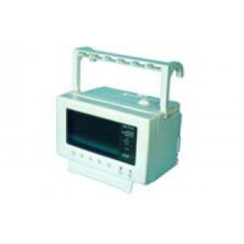 Монитор прикроватный МПК-01 Аксион