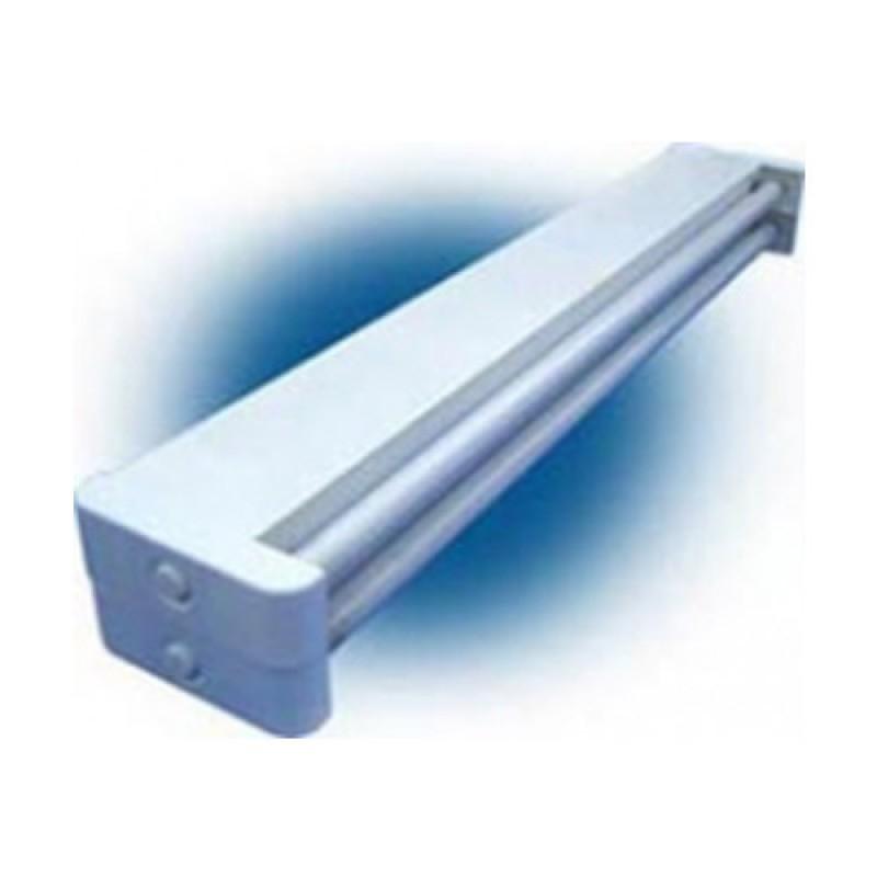 Облучатель бактерицидный 4-х ламповый ОБП-300