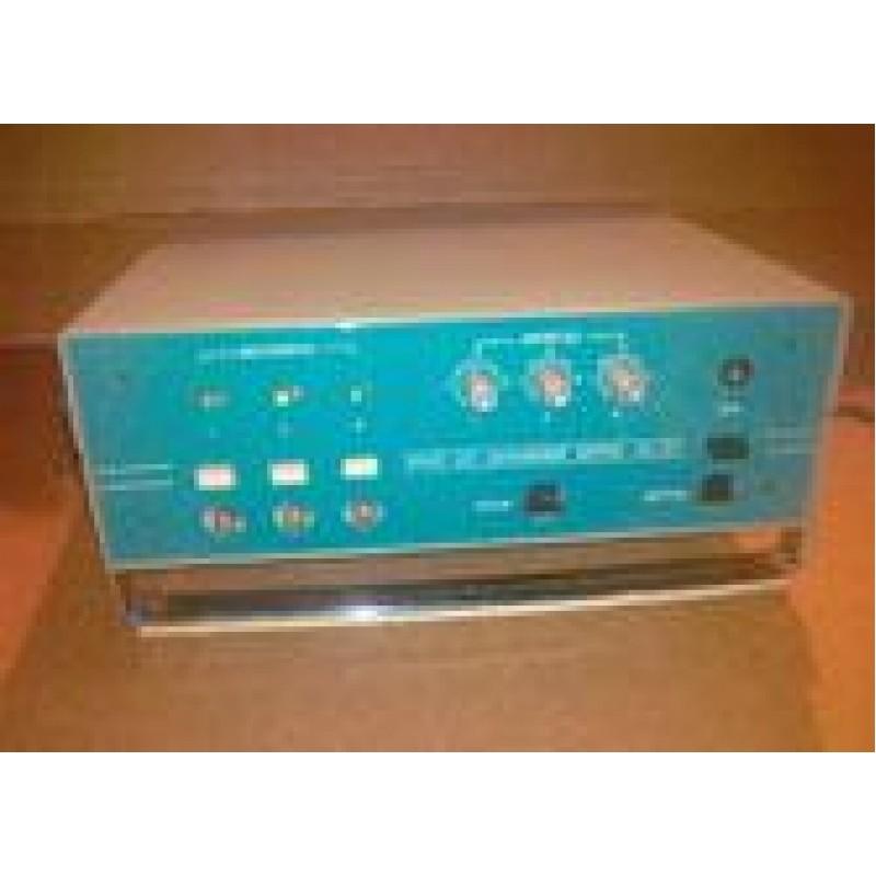 Аппарат для ультразвуковой хирургии УЗХ-201