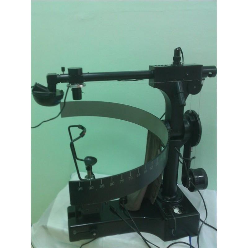 Проекционный периметр ПРП-60
