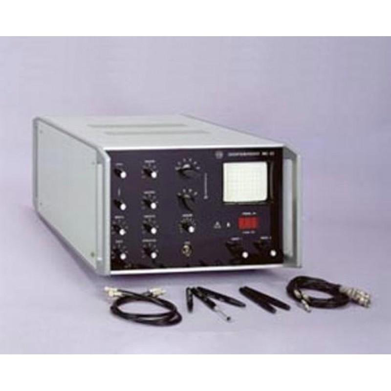 Эхоофтальмоскоп ЭОС-22