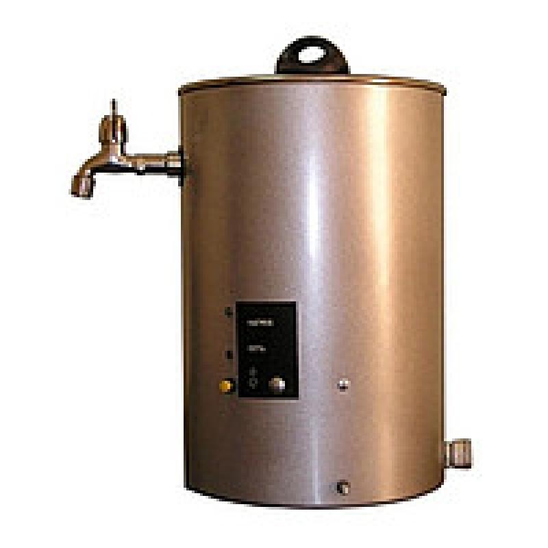 Кипятильник КНЭ-25 (на 25 литров кипячёной воды в час, непрерывного действия)