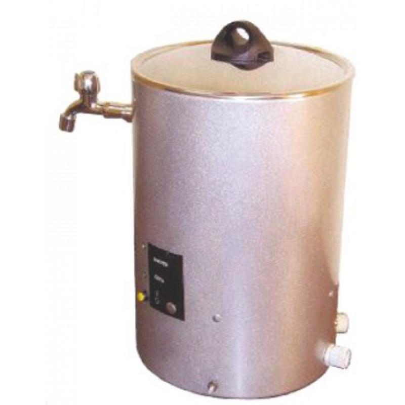Кипятильник КНЭ-50 (на 50 литров кипячёной воды в час, непрерывного действия)