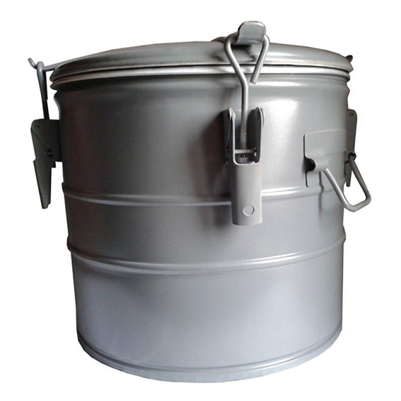 Термос пищевой 30 литровый Т-30