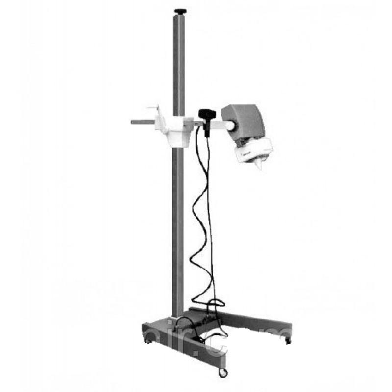 Аппарат рентгенодиагностический Арман 9Л5