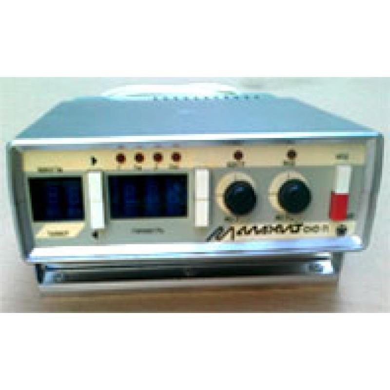 Аппарат для магнитотерапии «Малахит-010П»
