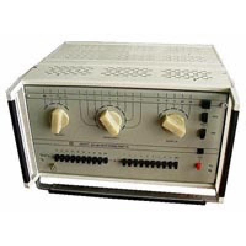 Аппарат для магнитотерапии ПДМТ-01 (многофункциональный)