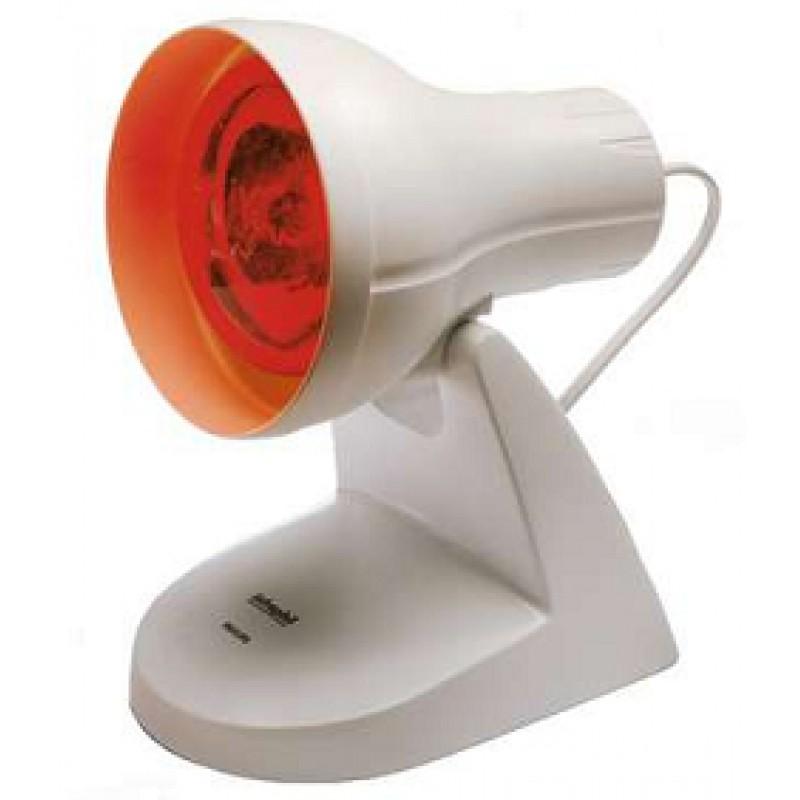 Стационарная соллюкс-лампа