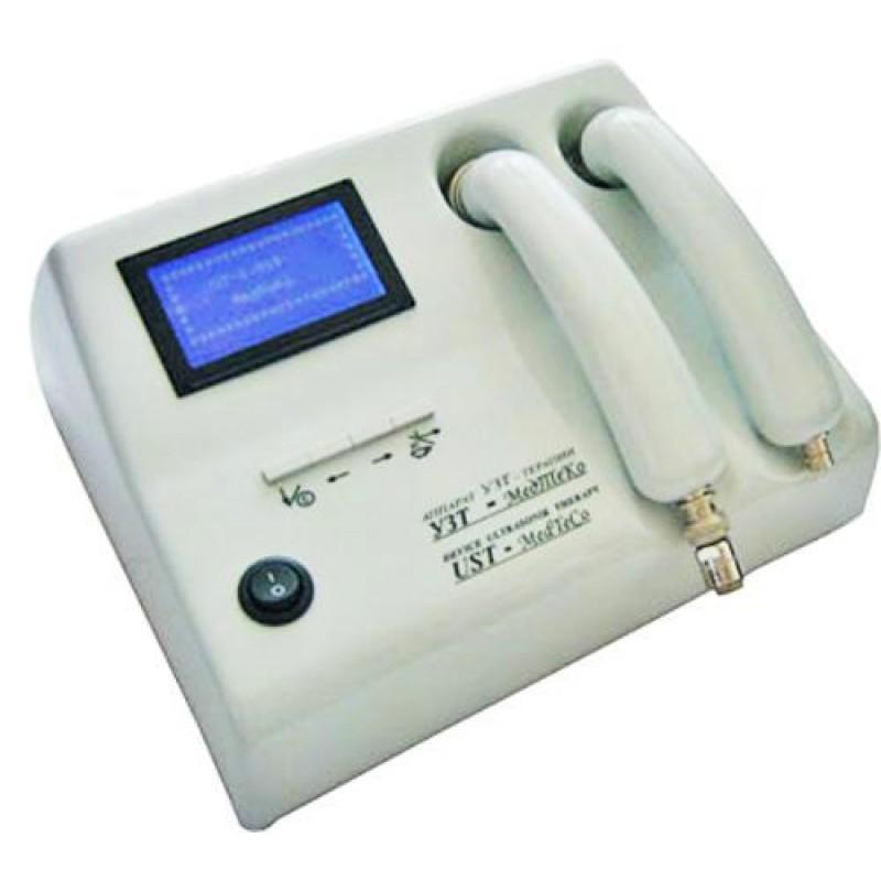 Аппарат (УЗТ для оториноларингологии) ЛОР - 1а