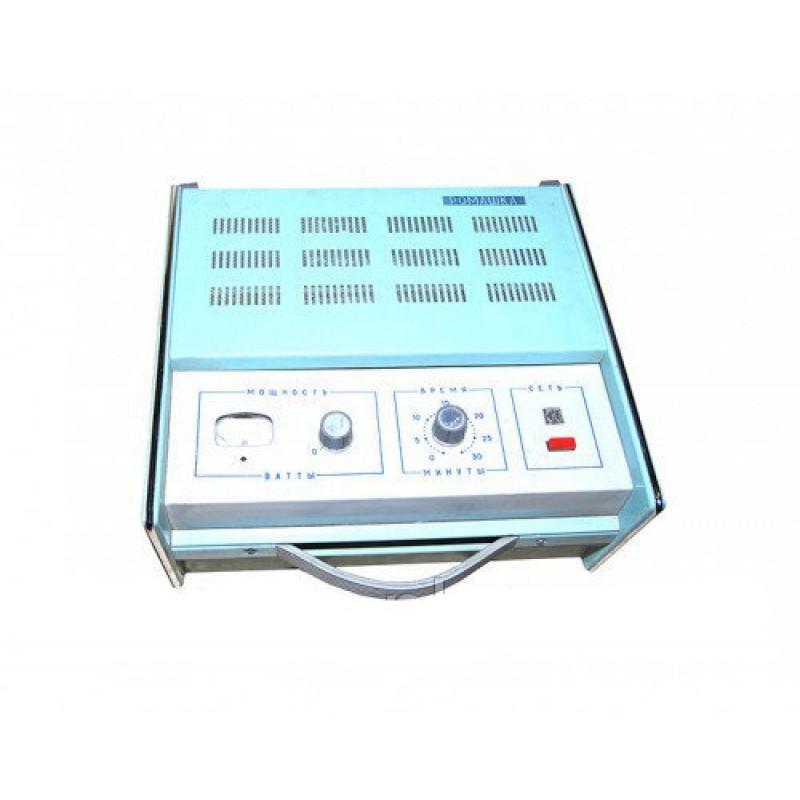 Аппарат «Ромашка» для СВЧ терапии