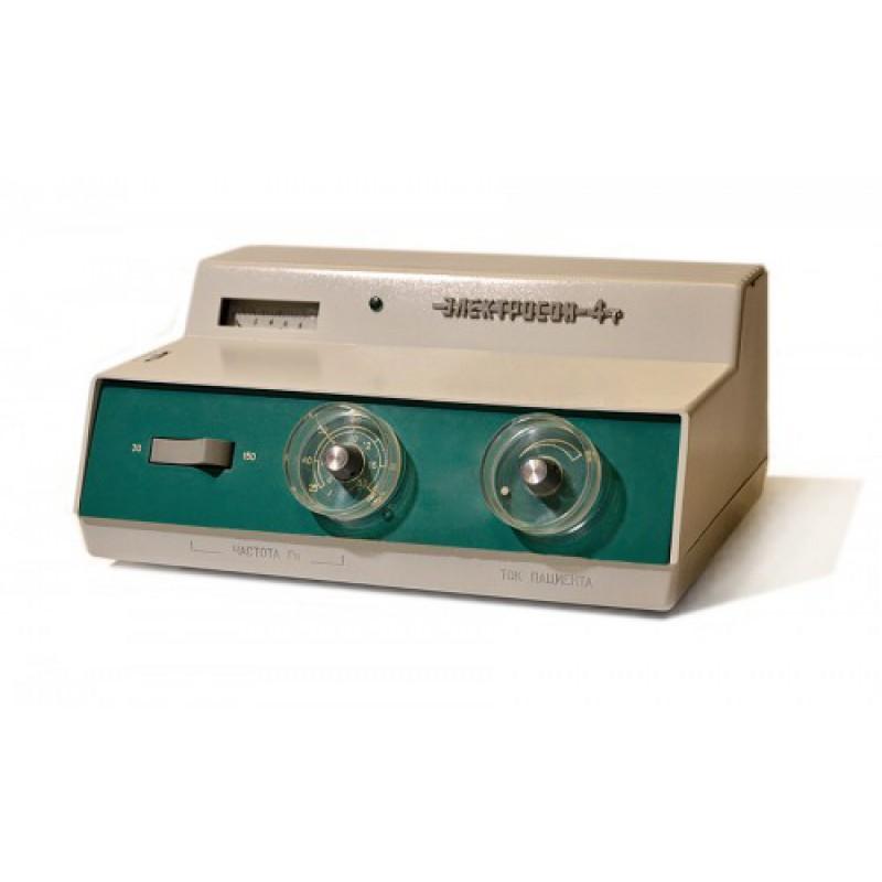 Аппарат Амплипульс-4 низкочастотной терапии