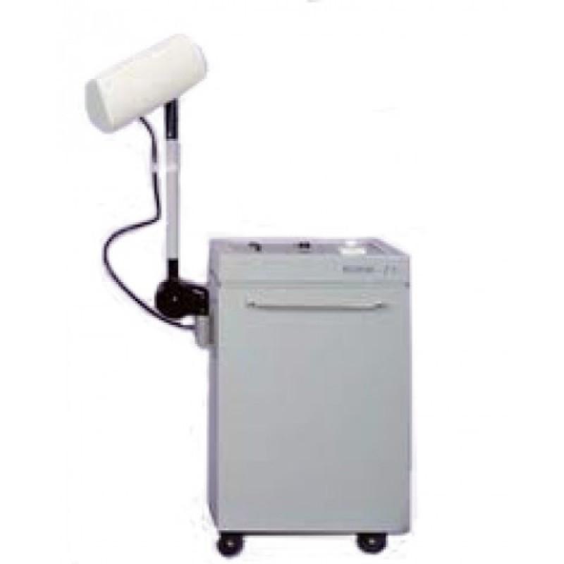 Аппарат Волна-2 для ДМВ терапии