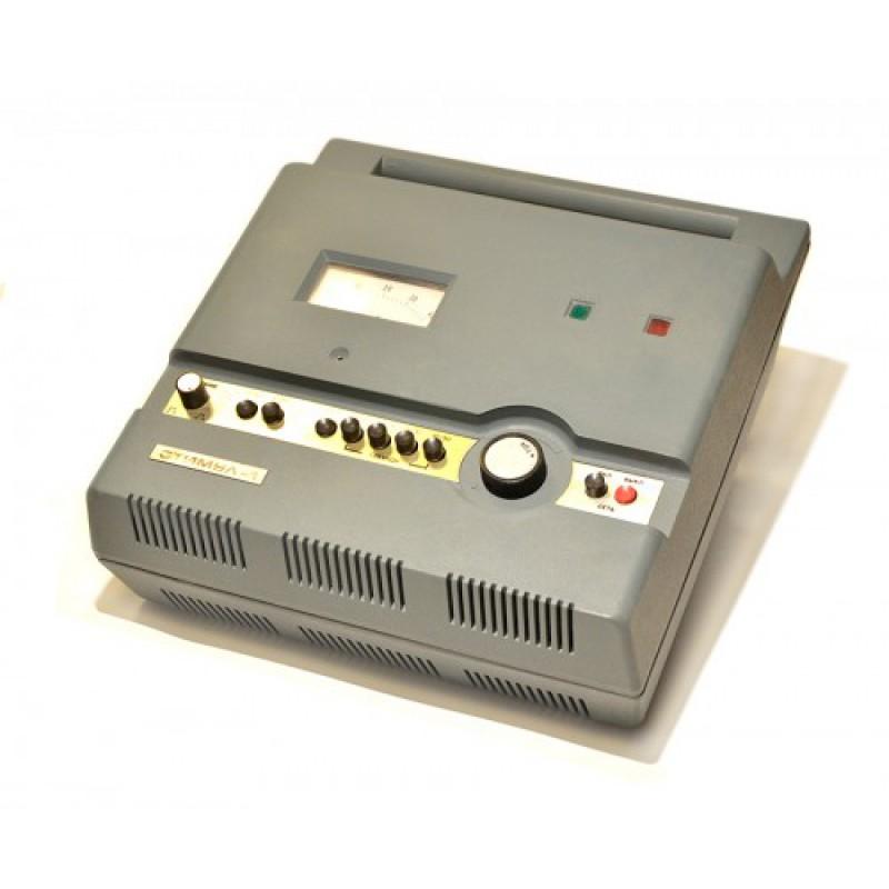 Аппарат для электростимуляции Стимул-1