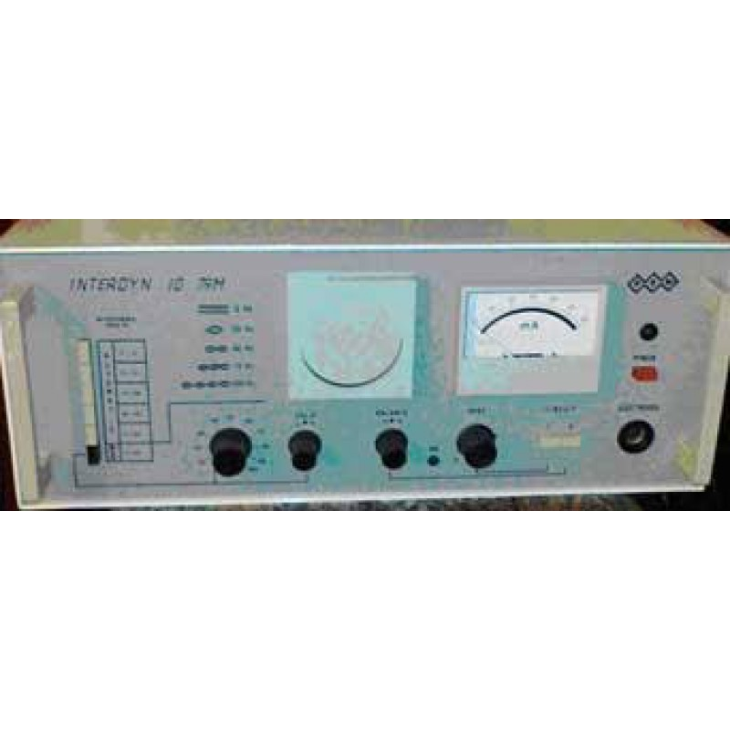 Аппарат Интердин ИД-79М электротерапия