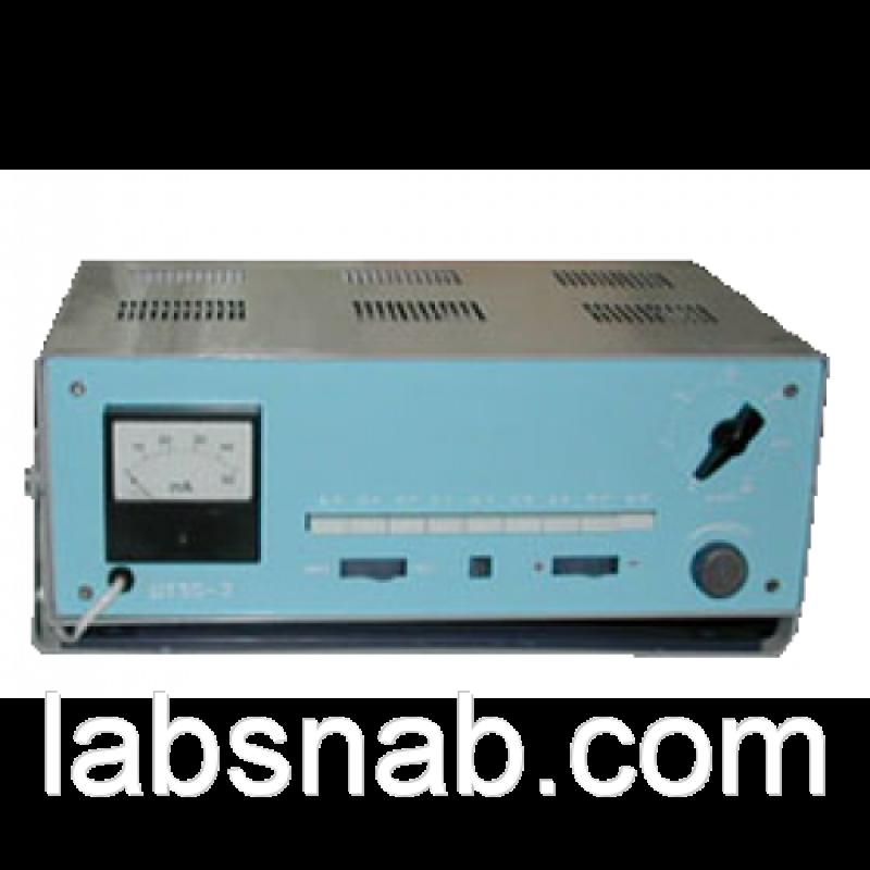 Аппарат ДТ 50-3 (Тонус-1) диадинамические токи