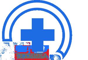 Медтехника. ЧП САП