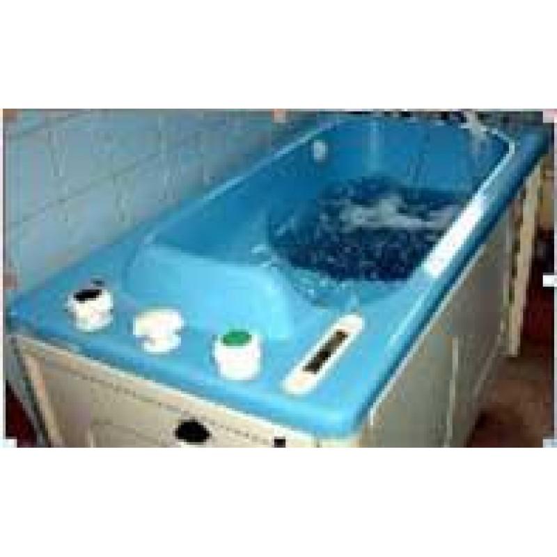 Ванная вихривая VOD-59