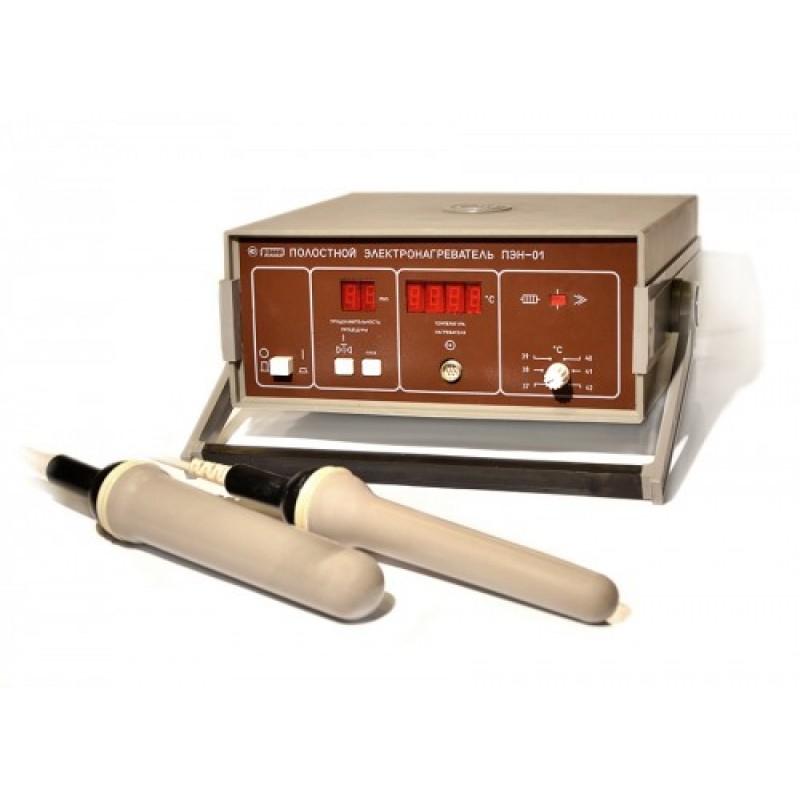 Аппарат ПЭН - 1 полостной электронагреватель