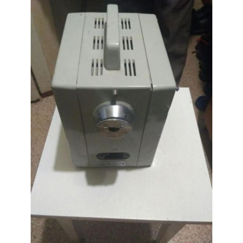 Осветитель с волоконным световодом ОВС-1