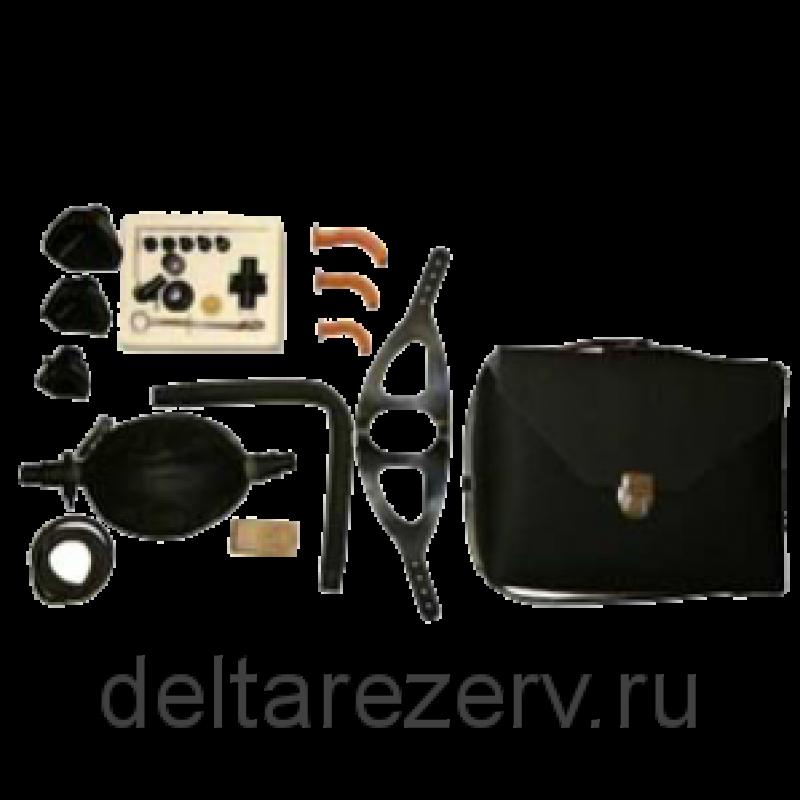 Аппарат дыхательный АДР-2