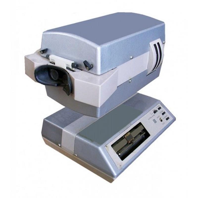 Никтоскоп-01 (прибор для определения ночного зрения)