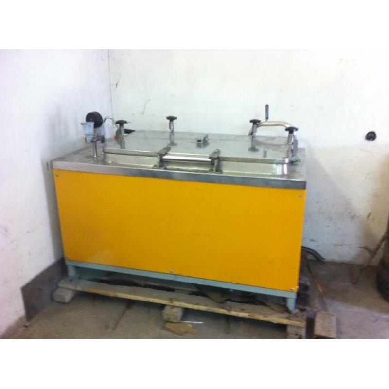 Котел пищеварочный электрический КПЭ-250