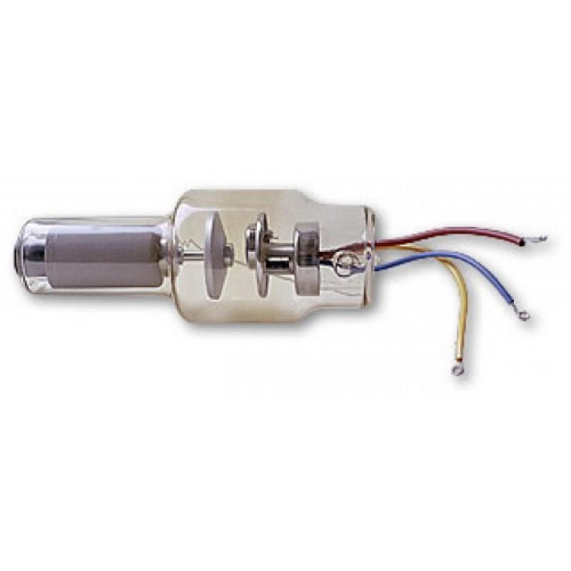 Трубка рентгеновская 2.5-30 БД 29-150