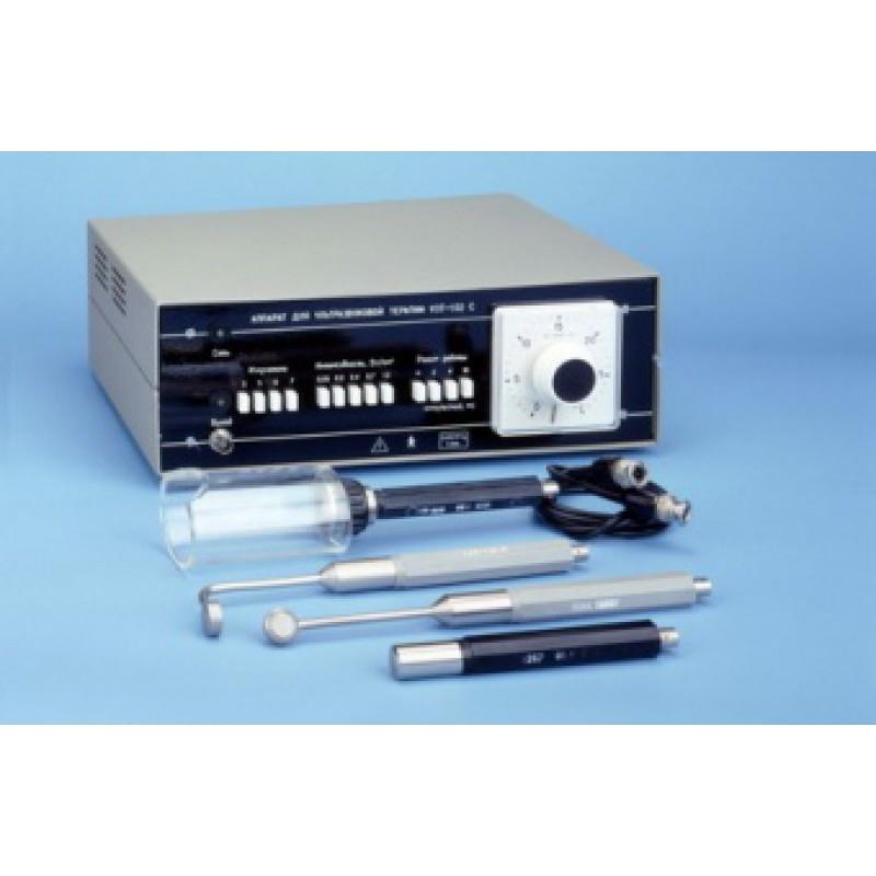 Аппарат УЗТ-1-02С для стоматологии лечение пародонтоза