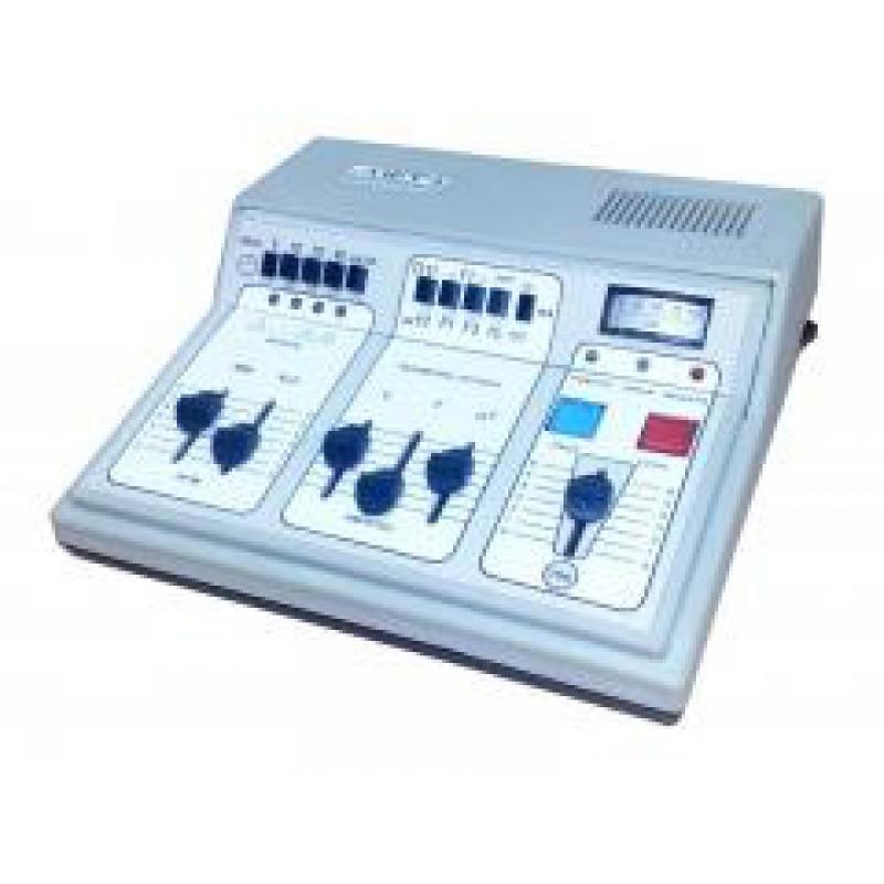 Аппарат Мета для электротерапии комбинированный